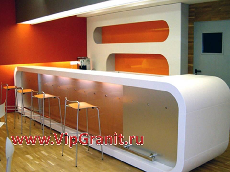 Мебель для кафе.мебель для ресторанов.мебель для баров.мебел.